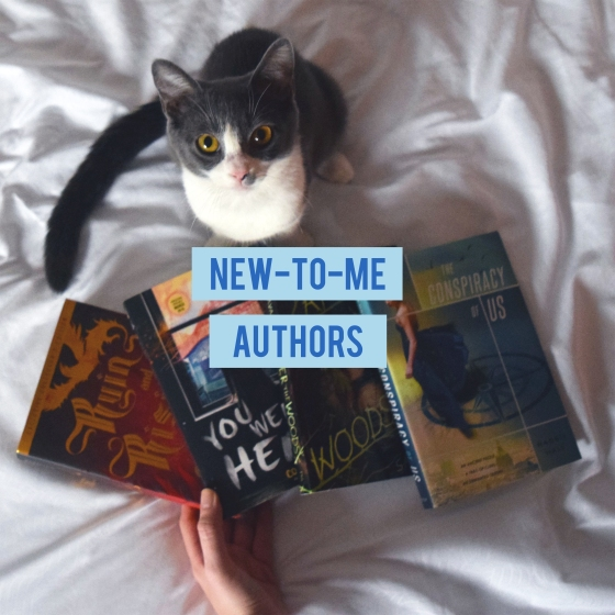 new-to-me-authors-2016-ttt